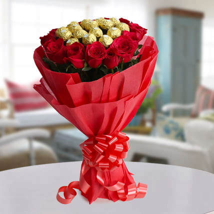 premium-rocher-bouquet_1.jpg
