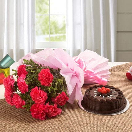 chocolate-cake-n-flowers-combo_1.jpg
